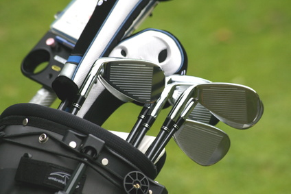 Proshop Karlsruhe Golfausrüstung